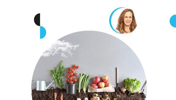 בסוף נישאר רעבים... אתגרים בעולם ה-FoodTech