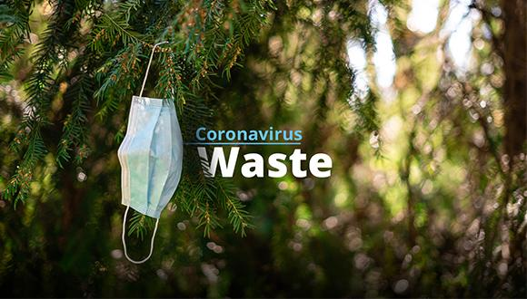 הקאתון COVID Waste - היום שאחרי
